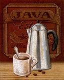 Coffee Pots & Mugs