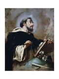 Giovanni Battista Pittoni Younger