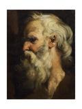 Giovanni Battista Monti