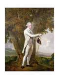 Joseph Wright of Derby