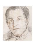 Giovanni Antonio Burrini Or Burino