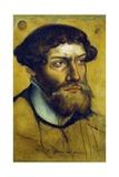 Lucas Cranach Elder