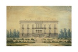 Antonio Niccolini
