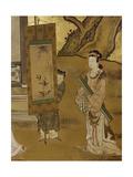 Kano Tansetsu