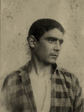 Wilhelm Von Gloeden