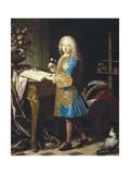 Jean Ranc