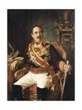 Jose Casado Del Alisal