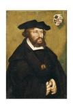 Lucas the Elder Cranach