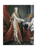 Francois Hubert Drouais