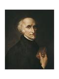 Antonio De pereda
