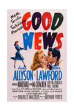 Good News (1947)