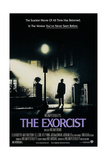 Exorcist Movies