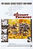 Distant Trumpet, A (1964)