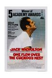 Jack Nicholson (Films)
