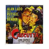 Calcutta (1947)