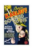 Doomed to Die (1940)