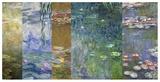 Monet Deco