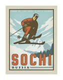 Featured Winter Games