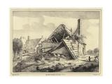 Jacob Isaaksz Ruisdael