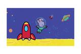 Kids Astronomy