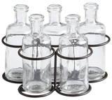Bottles Decorative