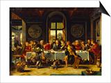 Pieter Coecke van Aelst (Studio of)