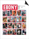 EBONY Editors