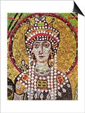Art of Ancient Byzantium