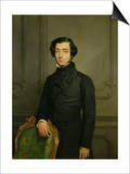 Theodore Chasseriau