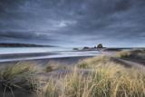 Nick Twyford Photography