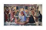Girolamo di Giovanni