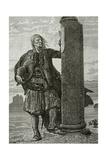 Gustave Brion