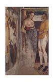 Giovanni Pietro Da Cemmo