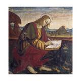 Umbrian Master