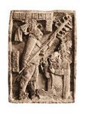 Pre-Columbian Architecture