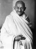 Mahatma Gandhi (Photos)