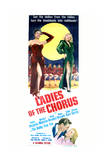 Ladies of the Chorus (1948)