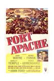 John Ford (Director)