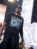 Jay-Z (Photos)