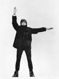 Paul McCartney (Photos)
