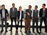 Avengers (60s TV)