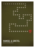 Hanzel & Gretel