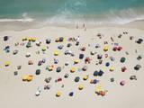 Beach Landscapes