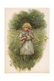Harriett M Bennett