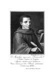 Giuseppe Benaglia