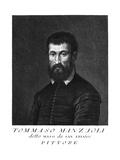 Giovanni Domenico Ferretti