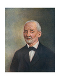 Rudolf Klingsbogl