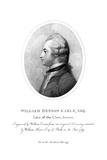 William Hoare