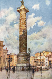 Alberto Pisa