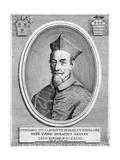 Domenico Piola